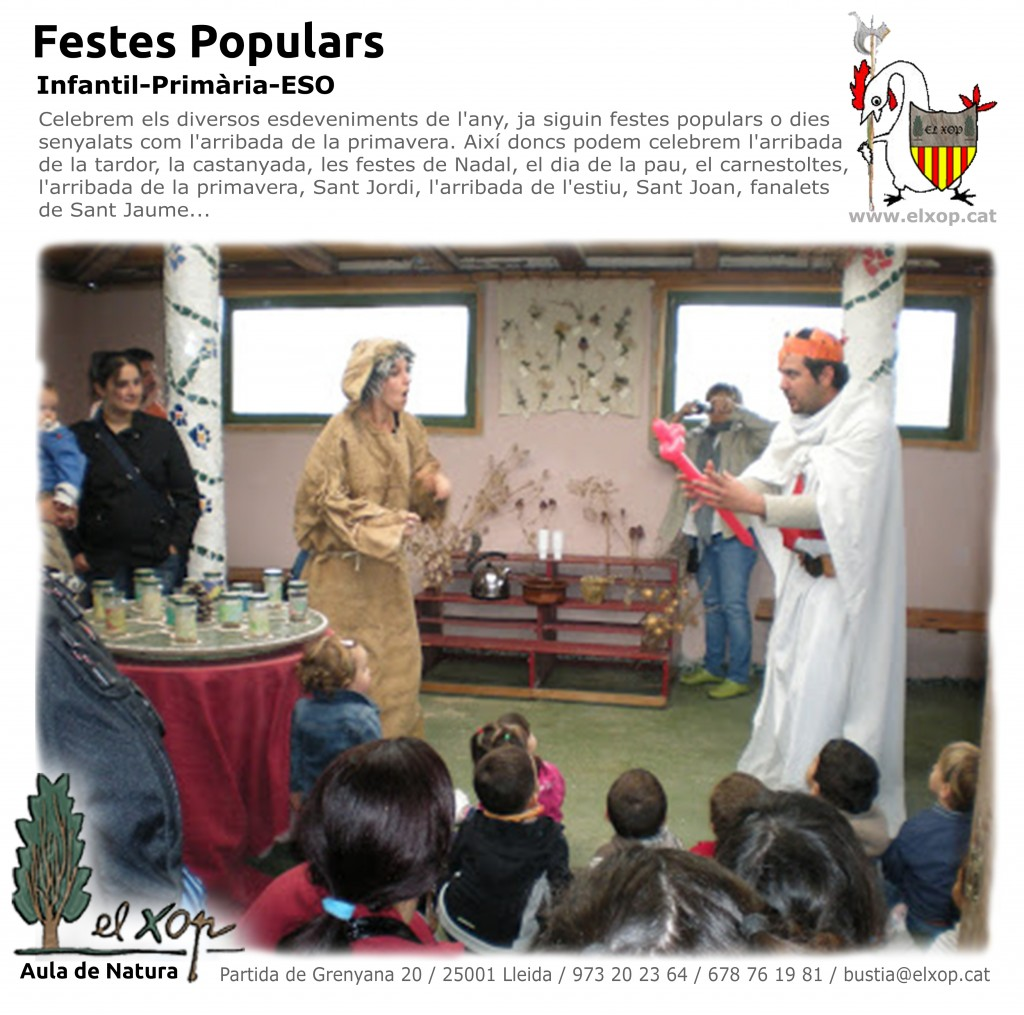 ACT_FESTES_POPULARS (2)